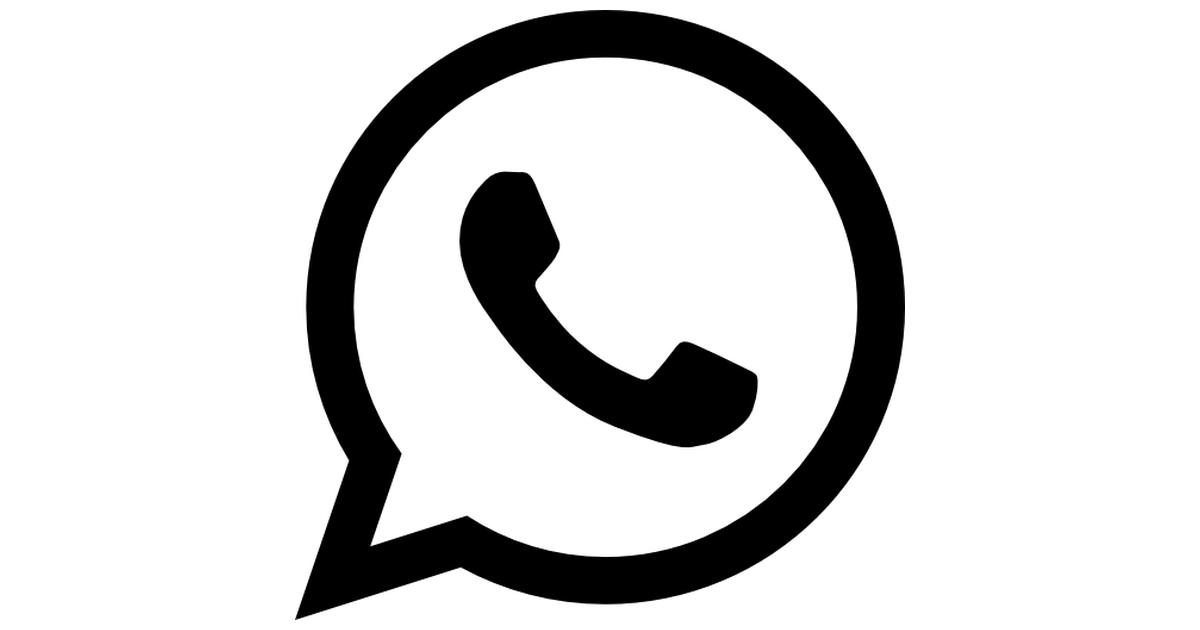 contacto-rim-mobile